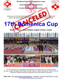 Poster 17th Domenica Cup CANCELED page0001b